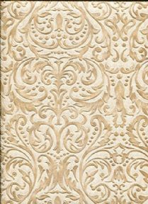 Di Seta Wallpaper 55902 By Domus Parati For Galerie